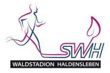SWH-Waldstadion-Bild1