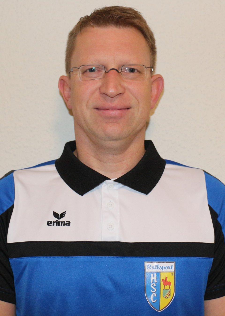Stefan Haschke